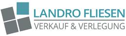 Landro-Fliesen.de